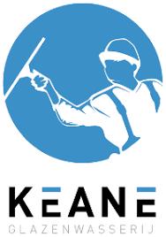 Keane Glazenwasserij
